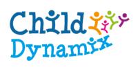 Child Dynamix